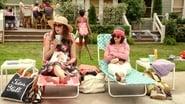 Las 4 estaciones de las Chicas Gilmore 1x3