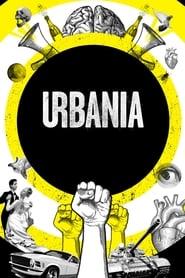 Urbania 2017