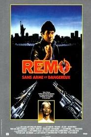 Voir Remo sans arme mais dangereux en streaming complet gratuit | film streaming, StreamizSeries.com