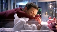Holby City Season 16 Episode 20 : Anything You Can Do
