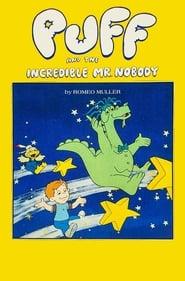 Puff the Magic Dragon: The Incredible Mr. Nobody 1982