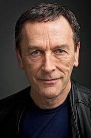 Mathew Zajac