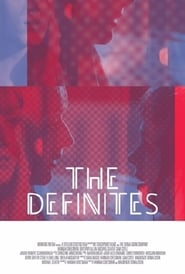 Watch The Definites (2017) Fmovies