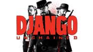 Django desencadenado imágenes