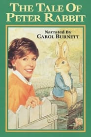 The Tale of Peter Rabbit (1991)