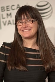 Paula DuPré Pesman