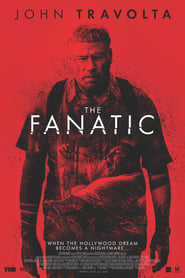 Ver The Fanatic Online HD Castellano, Latino y V.O.S.E (2018)