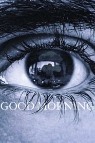 Good Morning (2020)
