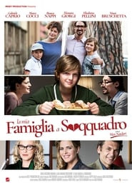 Watch La mia famiglia a soqquadro on PirateStreaming Online