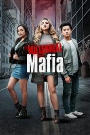 Máfia Milenar – Millennial mafia