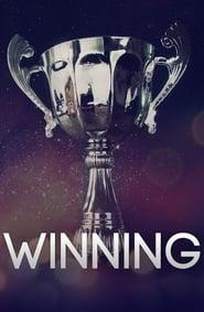 Winning (2017) Online Cały Film Lektor PL