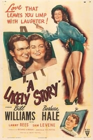 A Likely Story 1947