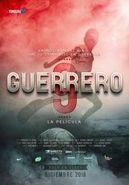 Guerrero: La Película