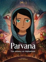 Parvana, une enfance en Afghanistan en streaming