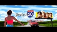 Interstate 60 images