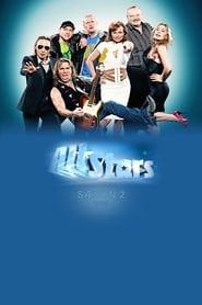 AllStars 2008