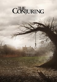 The Conjuring (2013) Bluray 480p, 720p