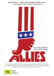 Allies (1983)