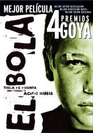 Kulka (2000) Cały Film Online CDA Online cda