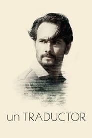 Regardez Un Traductor Online HD Française (2018)
