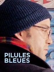 Pilules bleues 2014