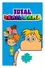 Drama Total Kids: 1ª Temporada