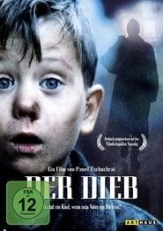 Der Dieb (1997)
