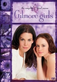 Gilmore Girls Season 3 Episode 21