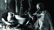 La Sorcellerie à travers les âges images