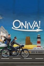Oniva! 2004