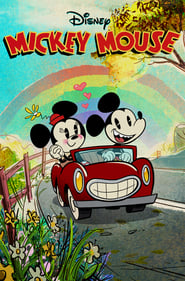 Mickey Mouse - Season 2 poster