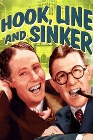 Hook, Line and Sinker (1930)