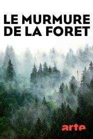 Unsere Wälder – Die Sprache der Bäume (2020)