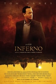 film simili a Inferno