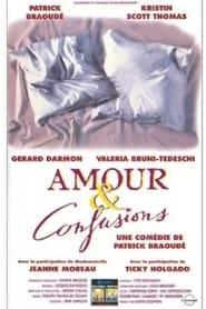 مشاهدة فيلم Love & Confusions 1997 مترجم أون لاين بجودة عالية