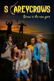 Scareycrows (2017)