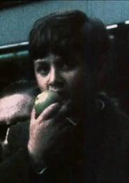 Manzanas 1973