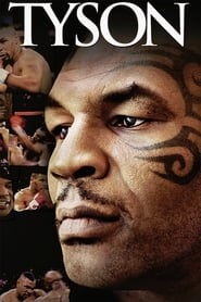Poster for Tyson