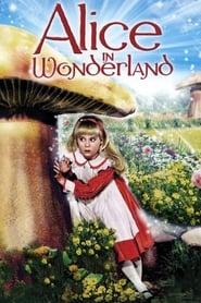 Alice in Wonderland – Η Αλίκη στη Χώρα των Θαυμάτων