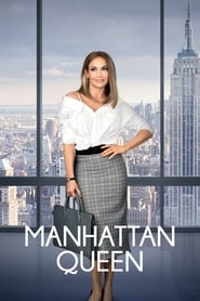 Manhattan Queen [2018]