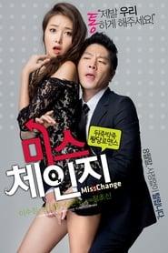 Miss Change (2013)