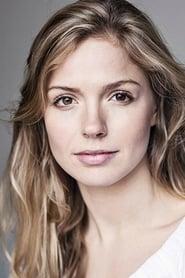 Profil de Lucy Aarden
