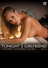 Tonight's Girlfriend 14