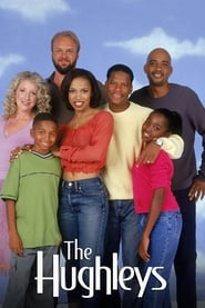 The Hughleys 1998
