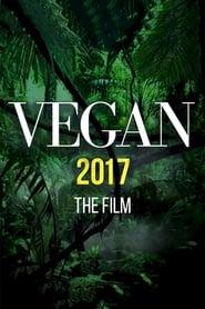Vegan 2017 en streaming