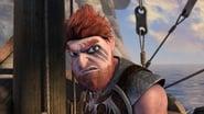 DreamWorks Dragons saison 4 episode 1