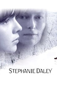Poster for Stephanie Daley