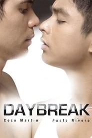 Watch Daybreak (2008)