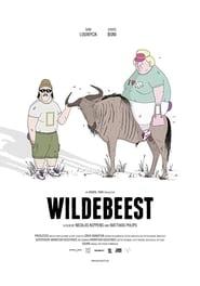 مشاهدة فيلم Wildebeest مترجم