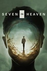 Poster Seven in Heaven 2018
